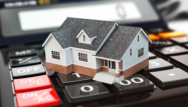 Условия предоставления ипотеки на дом с участком в Подмосковье в 2020 году
