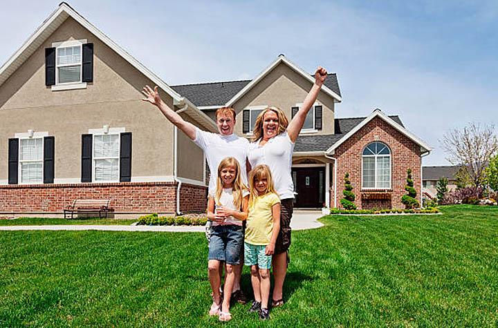 Бывают ли акции и скидки по ипотеке? Как получить самый низкий процент?