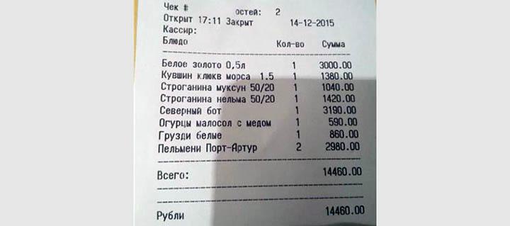Жизнь и работа в Подмосковье. Каков уровень зарплат в Московской области?