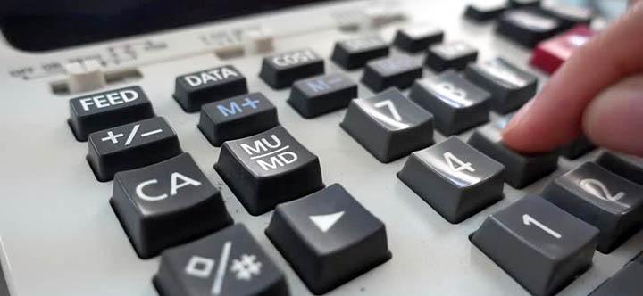 Налоги на имущество 2019: дома и участки. Размеры, ставки и льготы имущественных налогов