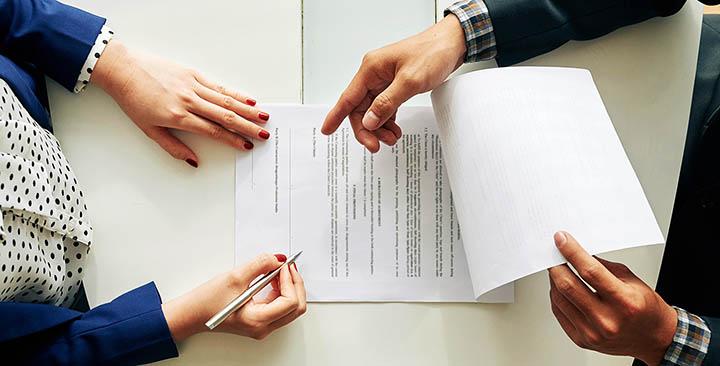 Как избежать обмана при покупке коттеджа, дома, земельного участка?