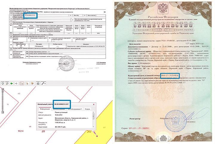 Кадастр, кадастровый паспорт и выписка. Что это и для чего они нужны?
