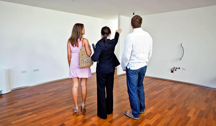 Что скрывают продавцы коттеджей? Проверка состояния дома перед покупкой