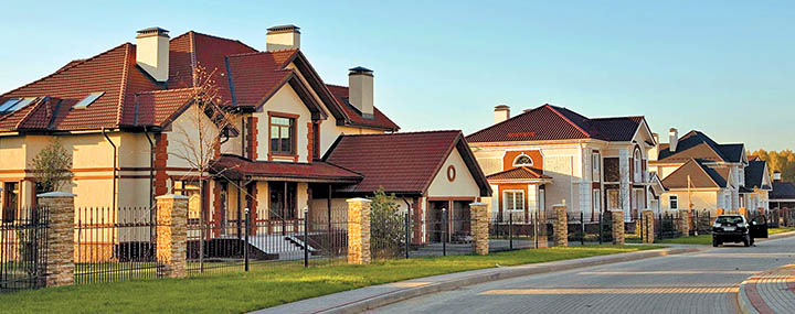 Как удачно купить дом? 8 секретов выгодной покупки загородной недвижимости