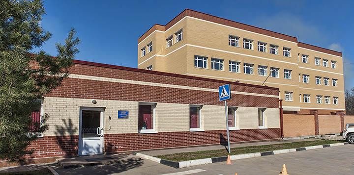 Загородные школы на Рублевке и Новой Риге (Новорижском шоссе)