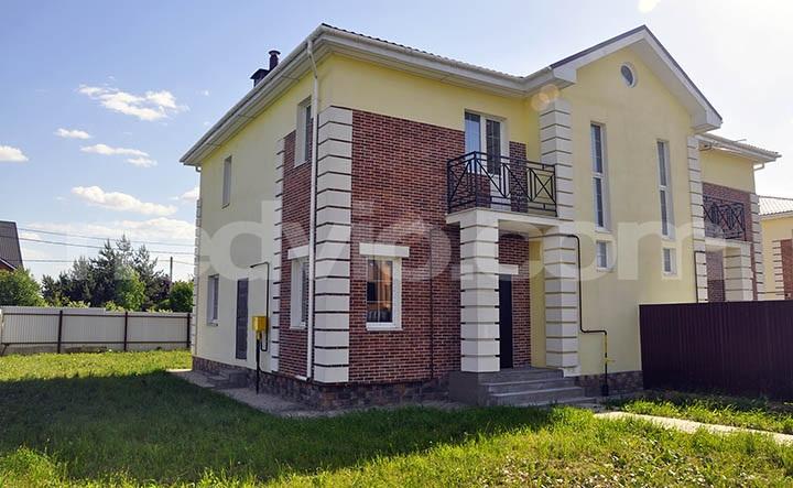 Лучшие места для постройки дома по Калужскому шоссе