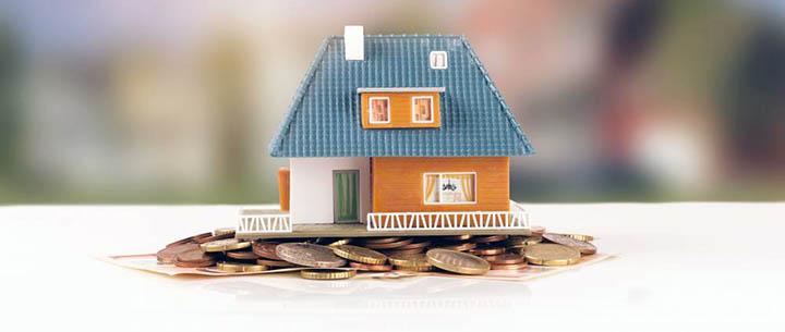 Купля-продажа дома и участка. Какие потребуются документы и расходы на оформление?