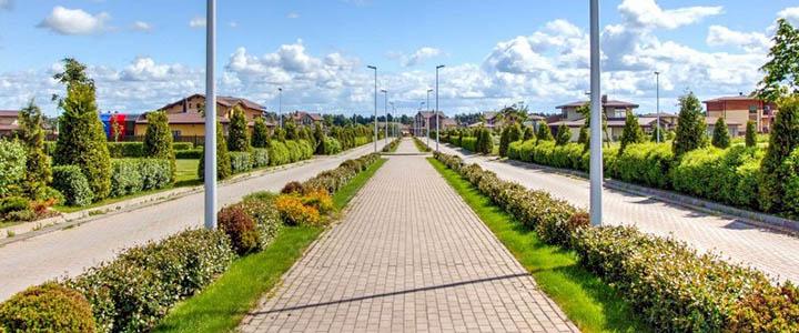 Почему у поселков без инфраструктуры нет будущего?