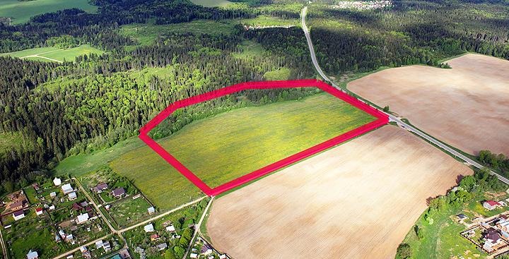 Можно ли изменить целевое назначение земельного участка? Как поменять вид использования земли?