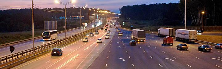 Шесть причин купить таунхаус по Каширскому шоссе