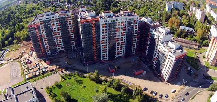 Сергиев Посад: священный город, в котором хочется жить