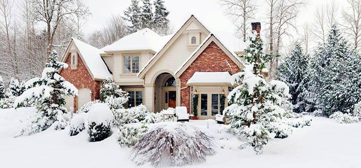 Как обменять квартиру на частный дом? Порядок и нюансы такого обмена