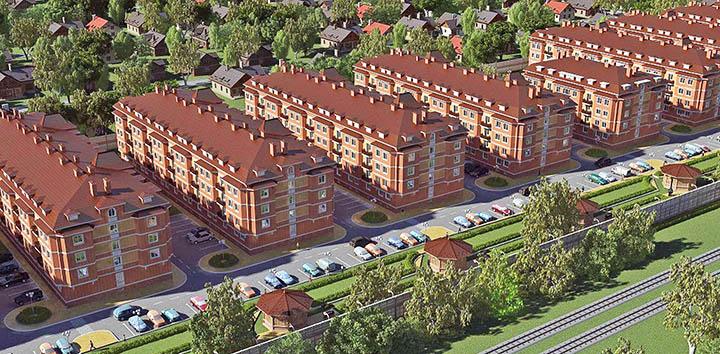 Разрешено ли строить дом в СНТ? Какое будет назначение постройки: жилое или нежилое?