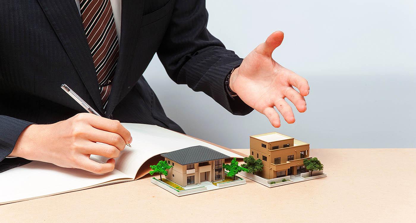 споры по строительству домов