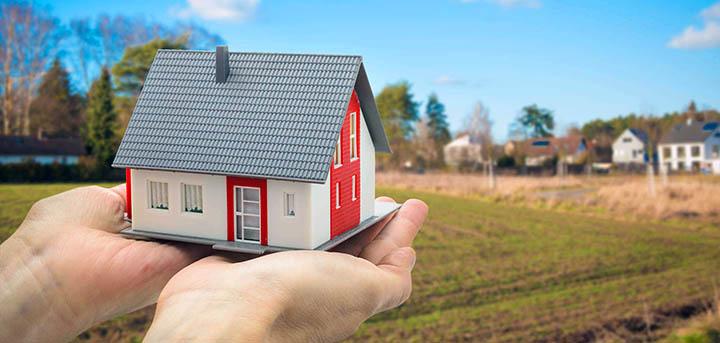Дешевые дома в Подмосковье: реальность или вымысел?