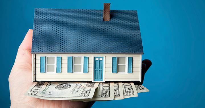 Дом, купленный в ипотеку: Можно ли его продать или сдать в аренду?