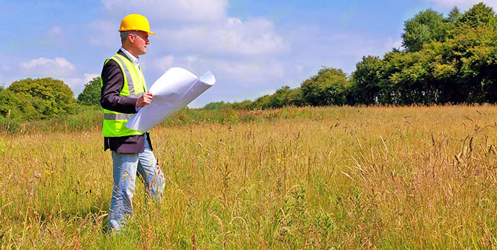 Качественный земельный участок. По каким критериям его можно выбрать?