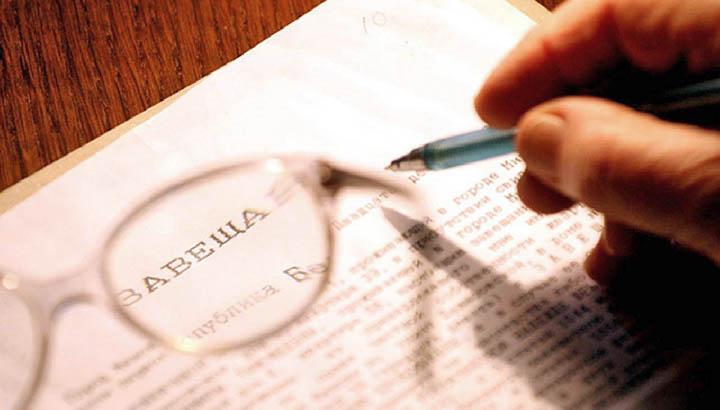 Как обманывают клиентов агентства и агенты по недвижимости? Как защитить себя от обмана?