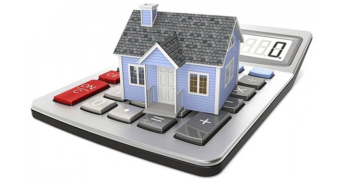 10 правил выгодной продажи дома. Как продать коттедж по максимальной цене?