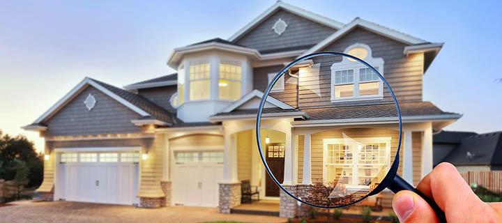 Что нужно знать при покупке загородной недвижимости? Основные правила