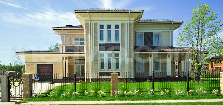 Где проходит граница Ближнего и Дальнего Подмосковья? И почему такая разница в ценах на недвижимость?