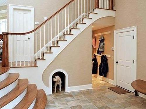 28 отличных идей для перепланировки вашего дома