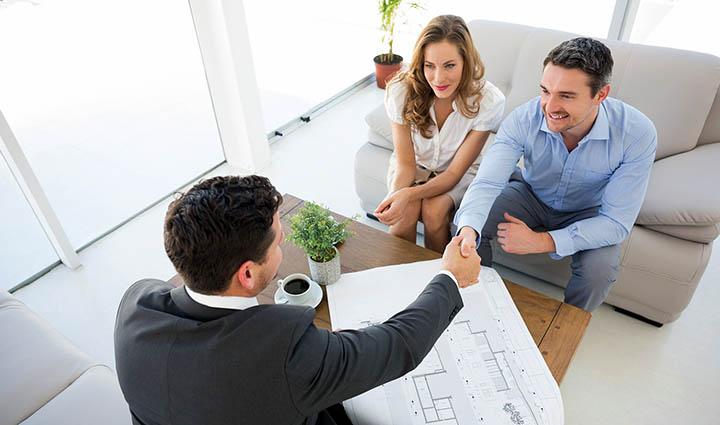 Могут ли агентства недвижимости давать какие-либо гарантии?