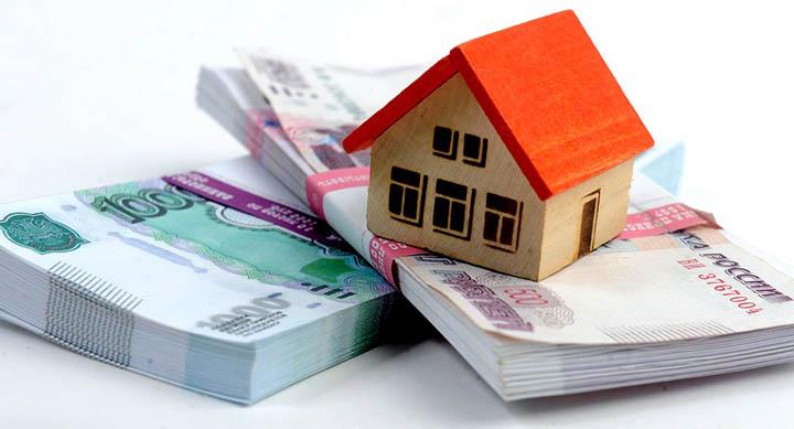 Ипотека в России. Нюансы и особенности
