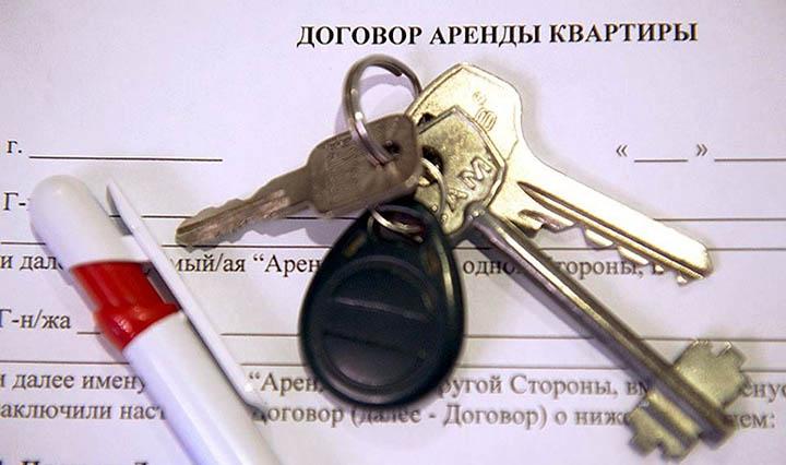 Все виды афер, обмана и мошенничества в сделках с недвижимостью