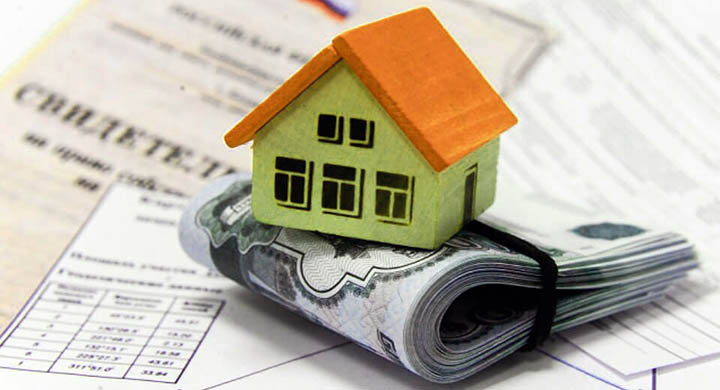 Взять кредит на покупку квартиры в минске калькулятор