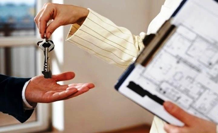 За сколько можно сдать свою дачу или коттедж в аренду?