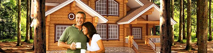 Порядок оформления кредита на недвижимость. Все 9 этапов и рекомендации
