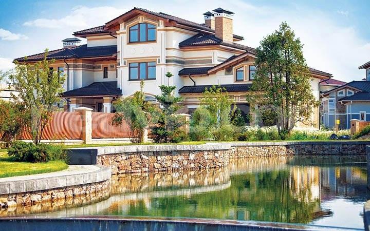 Как понять, что перед вами элитная недвижимость?