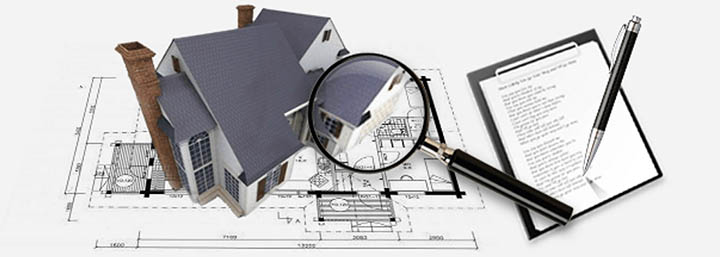 Как принимать дом после строительства? И что делать если он построен плохо?