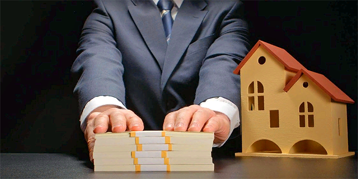 Какие документы нужны для покупки загородной недвижимости?
