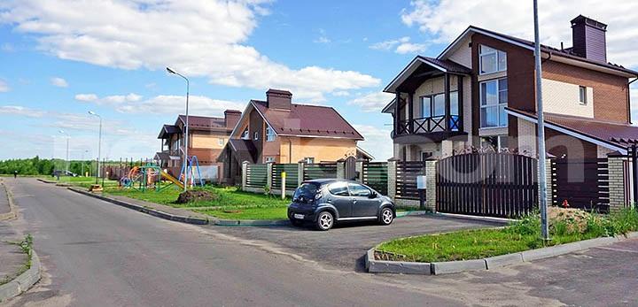 В чем плюсы и минусы загородной недвижимости Ивановской области?