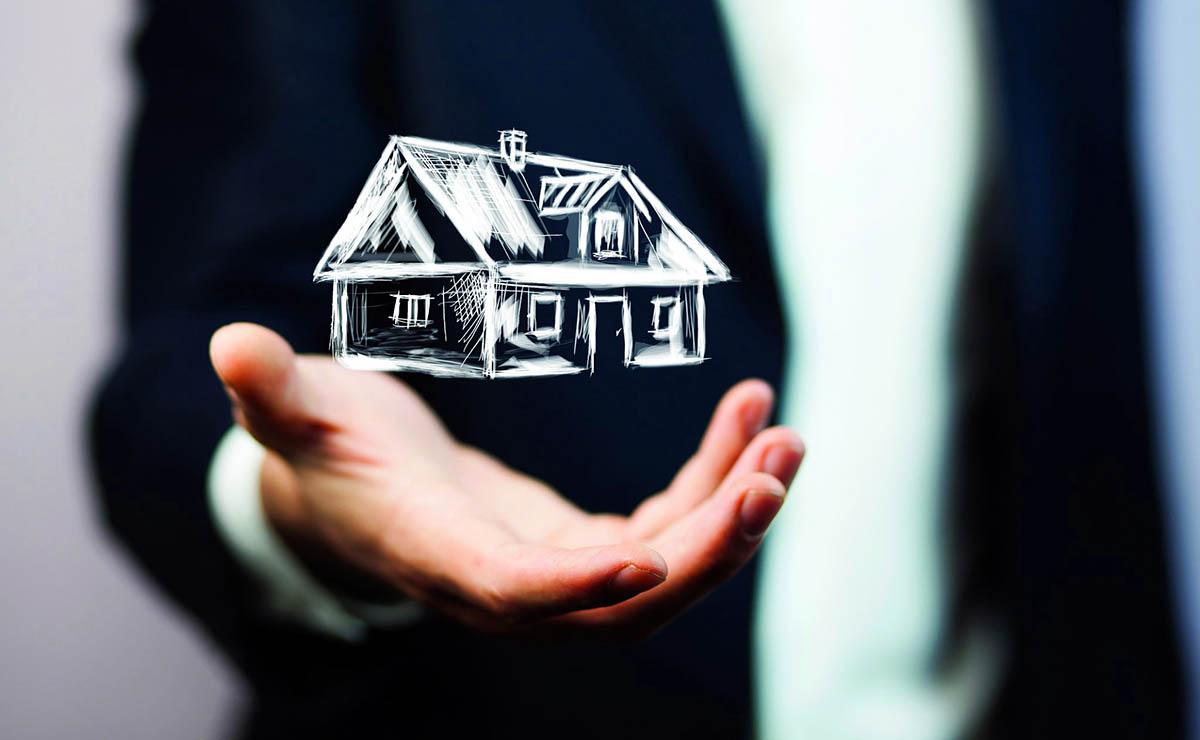 Кто такой ипотечный брокер и нужен ли он?
