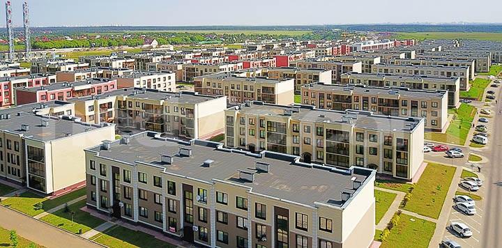 Проблемы загородной недвижимости Новой Москвы. Есть ли смысл здесь покупать дом и участок?