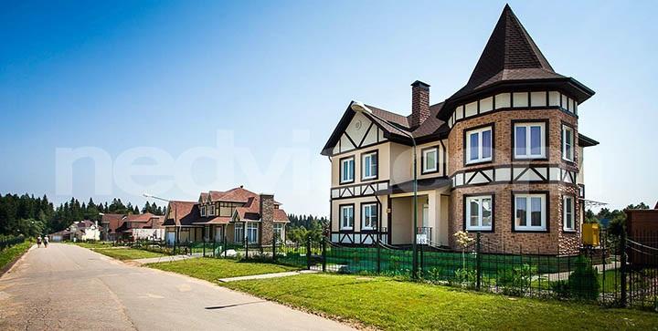 Чем так хороша Новая Рига? Стоит ли переплачивать за ее недвижимость?