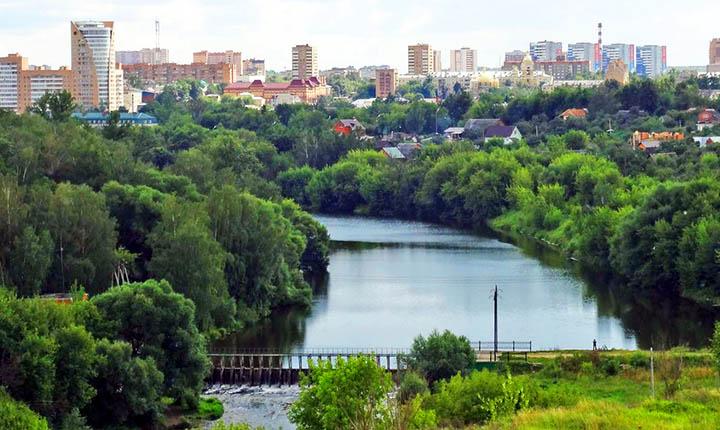Что лучше: купить в Подольске квартиру или дом с участком?