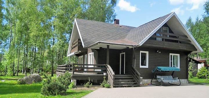 Дома для постоянного и сезонного проживания. В чем разница?