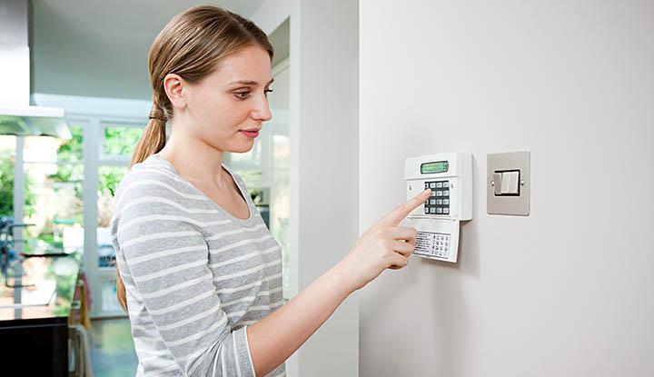 Какие новинки и технологии могут повысить комфорт в вашем доме?