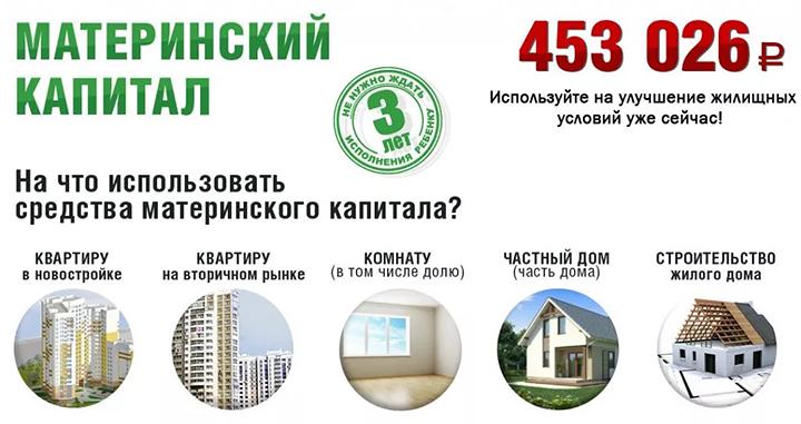 Какую ипотеку проще оформить: На вторичку или новостройку? На квартиру или дом?