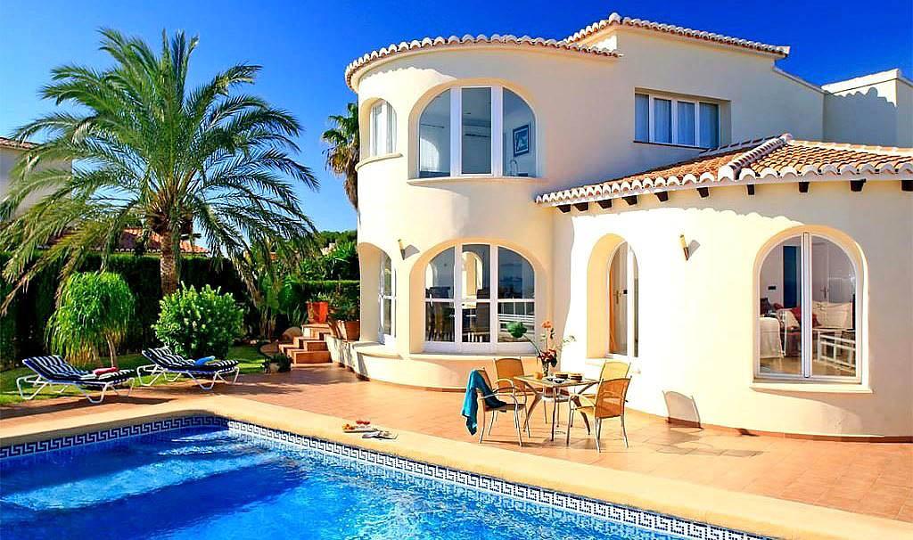 Загородные дома за рубежом купить квартиру за рубеж fb2