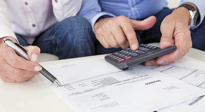 Что будет если перестать платить по ипотеке?