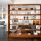 Как все уместить в своем доме? Ниши, полки и практичные аксессуары