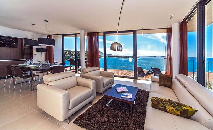 Покупка квартиры у моря за рубежом. Хорошая ли это инвестиция?