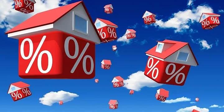 Поиск дешевого и качественного дома для покупки. Почему все так сложно?