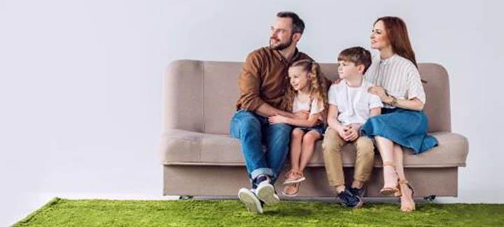 В чем суть льготной ипотеки для молодых семей (молодоженов)?