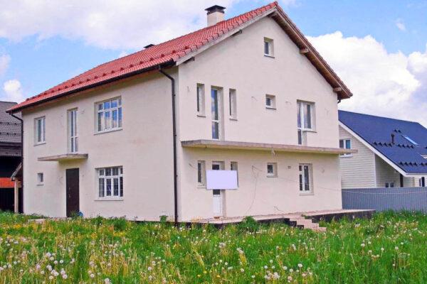 Продаю дом 280 кв. м. в Новой Москве, СНТ Солнечный Город
